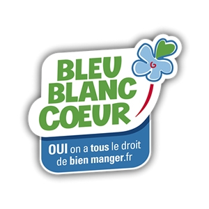 Bleu Blanc Coeur , Noyal-Muzillac, Morbihan 56